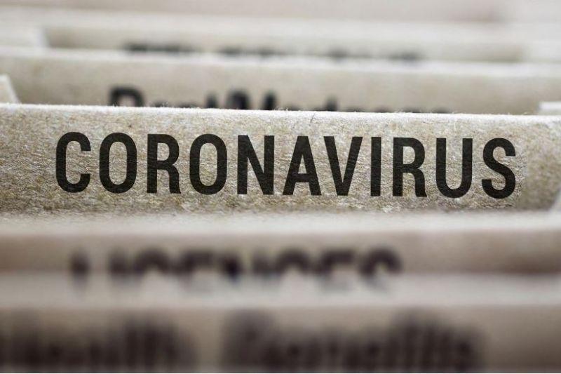 Informatie over het coronavirus voor ondernemers